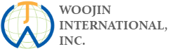 WOOJIN INTERNATIONAL